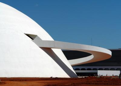 0194brasilia_muzeum