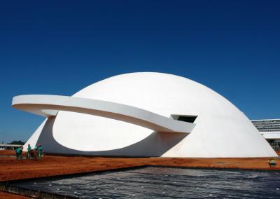 0208brasilia_muzeum