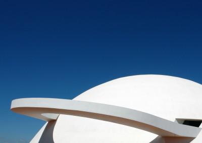 0209brasilia_muzeum