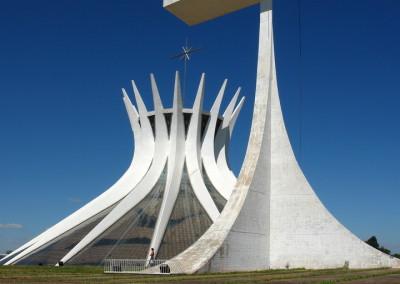0249brasilia_katedrala