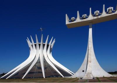 0252brasilia_katedrala