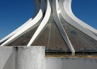 0255brasilia_katedrala