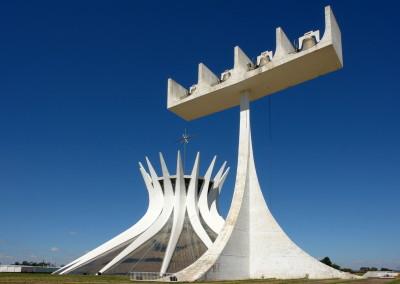 0257brasilia_katedrala