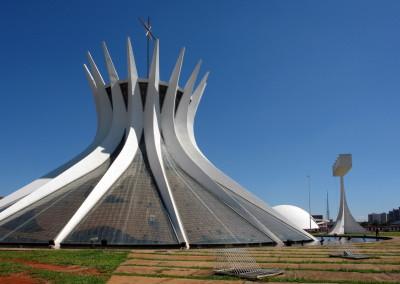 0270brasilia_katedrala