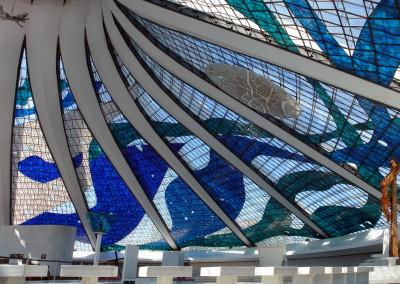 0298brasilia_katedrala