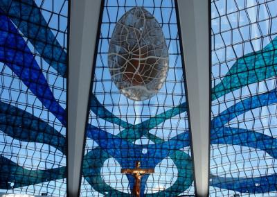0322brasilia_katedrala