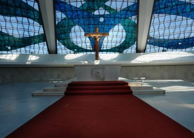 0345brasilia_katedrala
