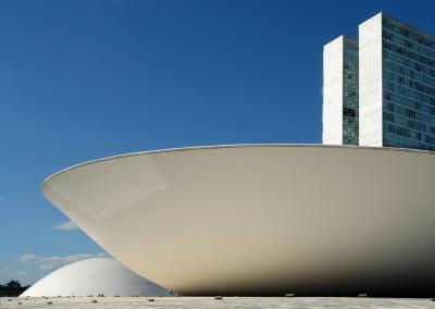 0420brasilia_parlament