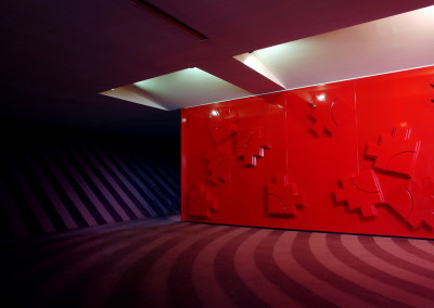 0498brasilia_muzeum_statuBR