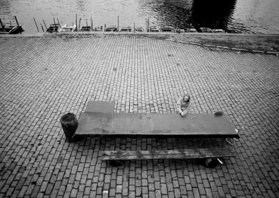 1997_Ajvaz Michal