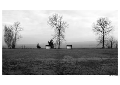 2006_12_26_Hra
