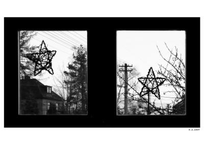 2007_02_09_Za oknem