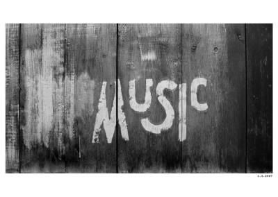 2007_03_01_Music