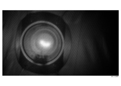 2007_03_18_Flash