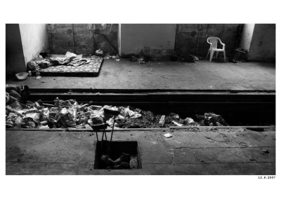 2007_06_13_Homeless