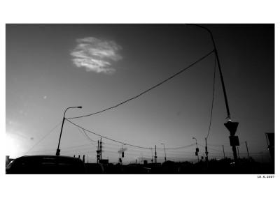 2007_06_18_Periferie