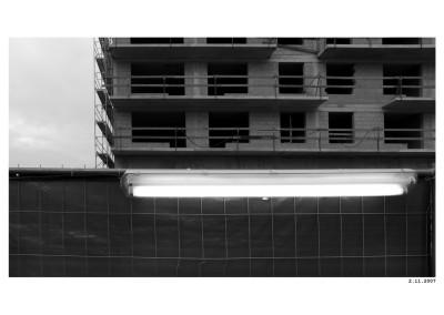 2007_11_02_Holesovice