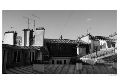 2007_11_15_Paris