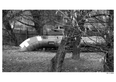 2008_01_29_Mesto