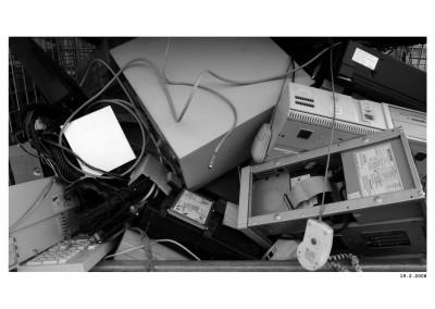 2008_02_19_Odpad