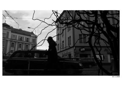 2008_02_25_Bang