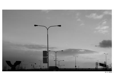 2008_03_12_Domu