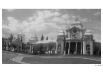 2008_04_23_Lapidarium