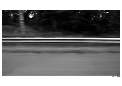 2008_06_30_Cesty