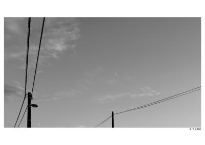 2008_07_08_Mesic