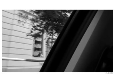2008_07_29_Odchod