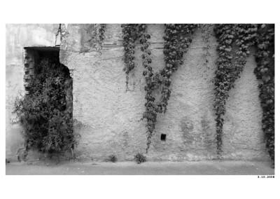 2008_10_03_Bubenec