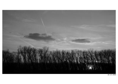 2008_10_23_Zapad