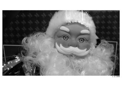 2008_11_01_Santa