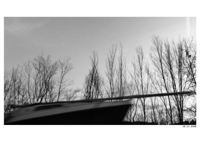 2008_11_18_Archa