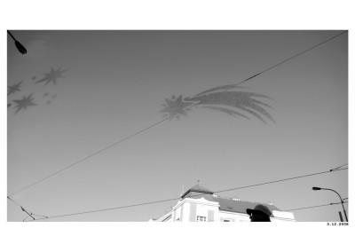 2008_12_03_BangBang