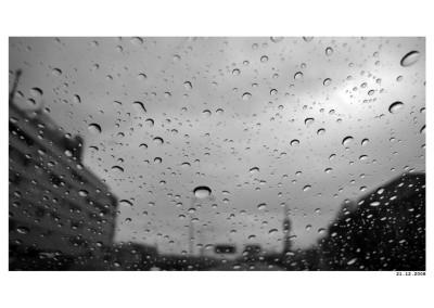 2008_12_21_Posmourno