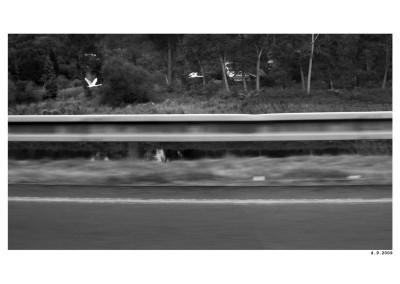 2009_09_04_Zavod
