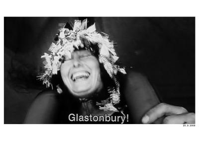 2009_09_25_Glastonbury