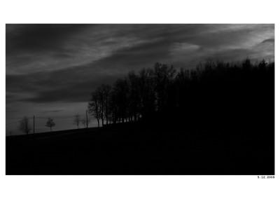 2009_12_05_Krchov