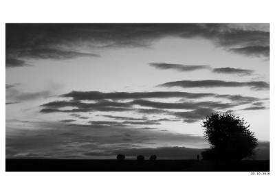 2010_10_22_Cestou