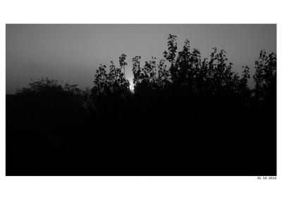 2010_10_31_Cas