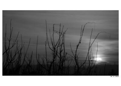 2010_11_26_Vychod