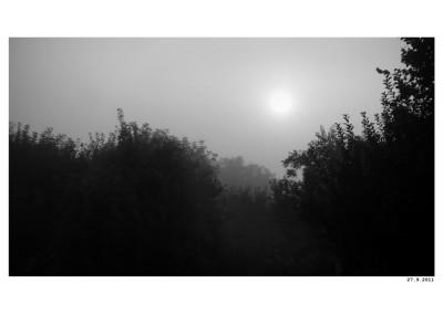 2011_09_27_Rano