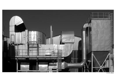 2011_10_04_IndustrialDesign