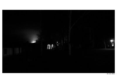 2011_12_15_Svetlo
