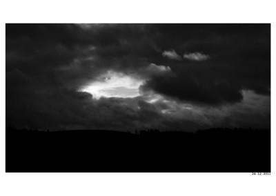 2011_12_24_Vanocni
