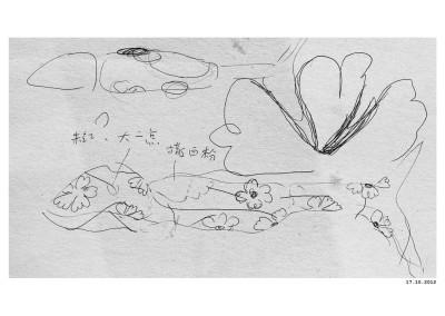 2012_10_17_Wang_Yuping