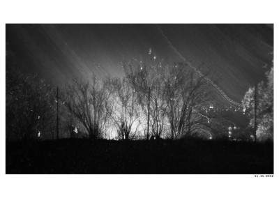 2012_11_11_Shine