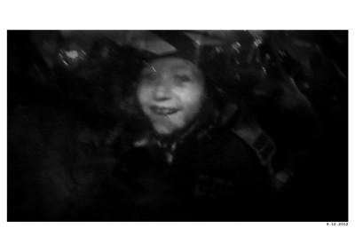 2012_12_09_Vaute