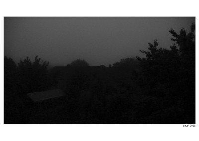 2013_09_12_Nespavost